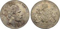 4 Riksdaler 1863  ST Schweden Karl XV. 1859-1872. fleckige Patina, min.... 395,00 EUR free shipping