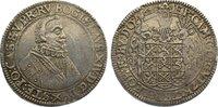 Taler 1628 Pommern-nach der Vereinigung von 1625 Bogislaw XIV. 1620-163... 1450,00 EUR free shipping