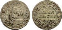 1/24 Taler 1667  IL Brandenburg-Preußen Friedrich Wilhelm 1640-1688. se... 25,00 EUR  +  4,50 EUR shipping