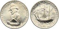 Half Dollar 1920 USA  fast Stempelglanz  135,00 EUR  +  4,50 EUR shipping
