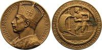 Bronzemedaille 1913 Brandenburg-Preußen Wi...