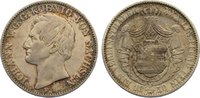 Taler 1859  F Sachsen-Albertinische Linie Johann 1854-1873. sehr schön  65,00 EUR  plus 4,50 EUR verzending