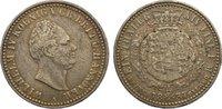 Taler 1837  A Braunschweig-Calenberg-Hannover, ab 1692 Kftm. Han Wilhel... 55,00 EUR  +  4,50 EUR shipping