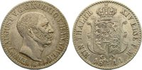 Taler 1841  S Braunschweig-Calenberg-Hannover, ab 1692 Kftm. Han Ernst ... 85,00 EUR  plus 4,50 EUR verzending