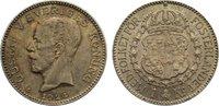 Krone 1924  W Schweden Gustav V. 1907-1950. fast vorzüglich  /  vorzügl... 35,00 EUR  +  4,50 EUR shipping