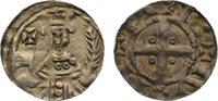 Pfennig 1099 Niederlande-Nijmegen, königli...