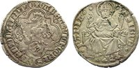 Pegione 1359-1378 Italien-Pavia Galeazzo I...