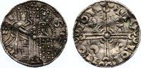 Pfennig 1047-1075 Dänemark Svend Estridsen...