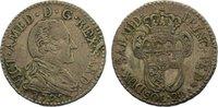 20 Soldi 1795 Italien-Sardinien Vittorio A...