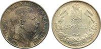 250 Lei 1940 Rumänien Carl II. 1930-1940. ...