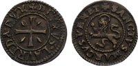 4 Carzie per Cipro 1567-1570 Italien-Vened...