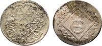 Dreier 1623 Sachsen-Albertinische Linie Jo...