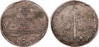 Sachsen-Albertinische Linie Johann Georg IV. 1691-
