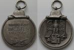 Orden 1941/1942 Drittes Reich Winterschlac...