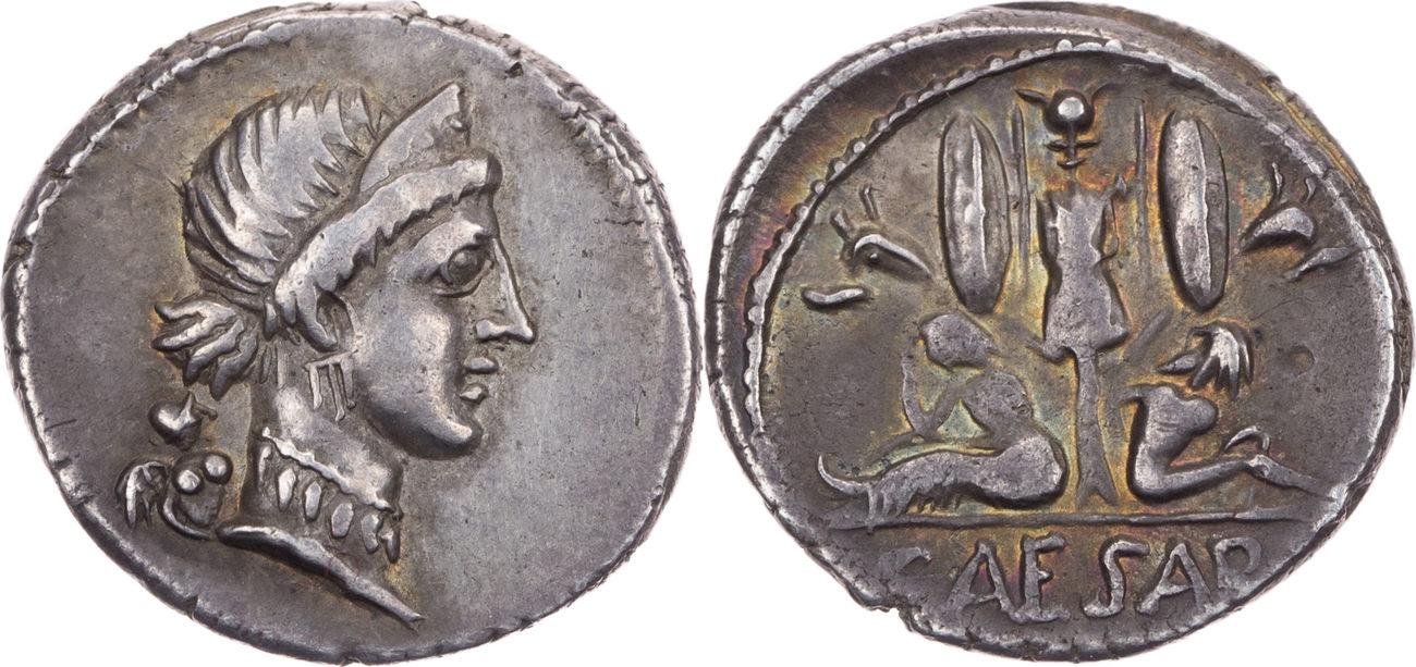 45 in römischen Zahlen römische Ziffer XLV