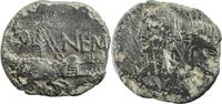 16-15 v.Chr Gallia Narbonensis Augustus u...