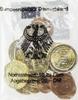 10,23 Euro 2002 Bundesrepublik Deutschland...