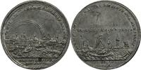 Medaille 1784 Altdeutschland Nürnberg Nürn...