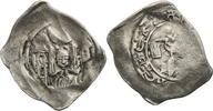 Pfennig 1200-46 Bayern Regensburg Bernhard...