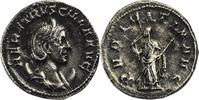 Antoninian 249-251 Römisches Weltreich Her...