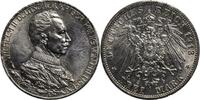 3 Mark 1913 Kaiserreich / Deutschland zum ...