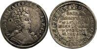 Doppelgroschen (1/12 Taler) 1687 Braunschw...
