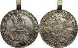 Ducaton 1673 Flandern Selten! Charles II/ ...