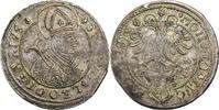 Dicken 1612 Schweiz / Luzern, Stadt Schwei...