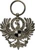 1863-1918 Preussen Königlicher Hausorden ...