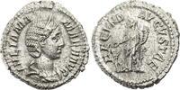 AR-Denar 225-235 n.C Römisches Weltreich I...