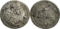 Reichstaler 1693 Nürnberg (Stadt) Reichsta...