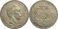 5 Mark 1903 Deutschland - Kaiserreich A (B...