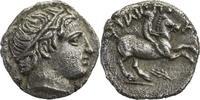 AR-Tetrobol 323-315 v.  Makedonisches Köni...