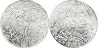 1963 (1642) Österreich - II. Republik  st...