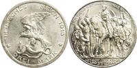 3 Mark 1913 Kaiserreich / Deutschland Jahr...