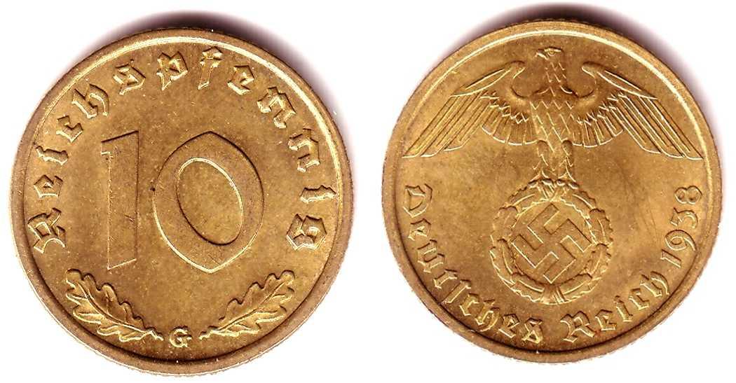 1 рубль 1893 года стоимость