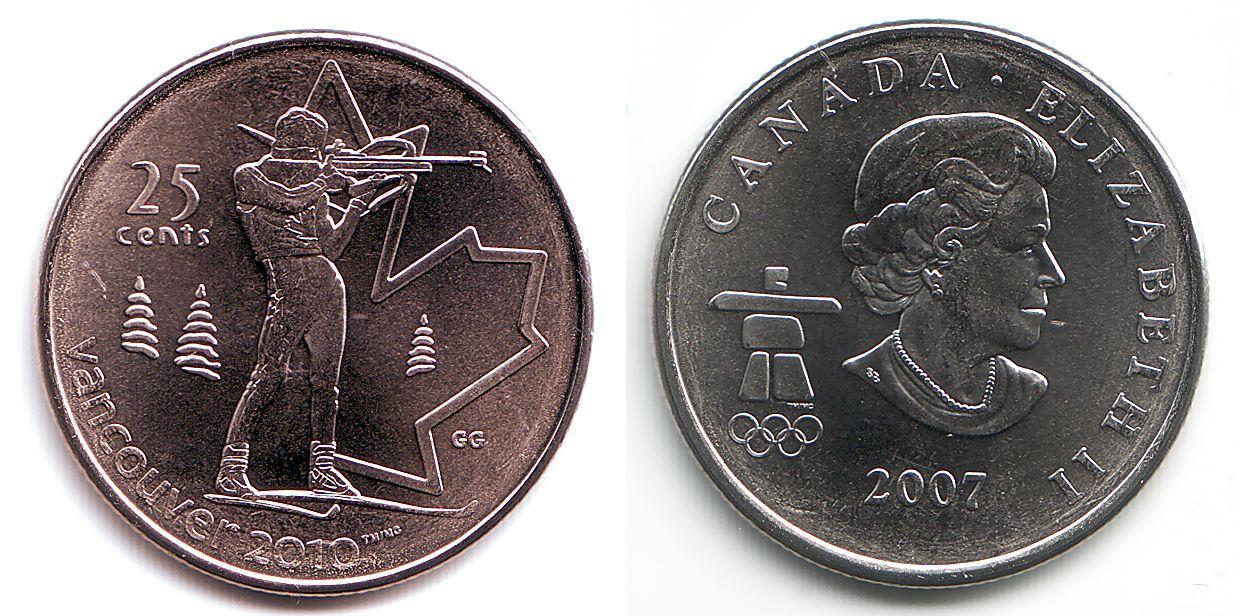 kanada olympische winterspiele