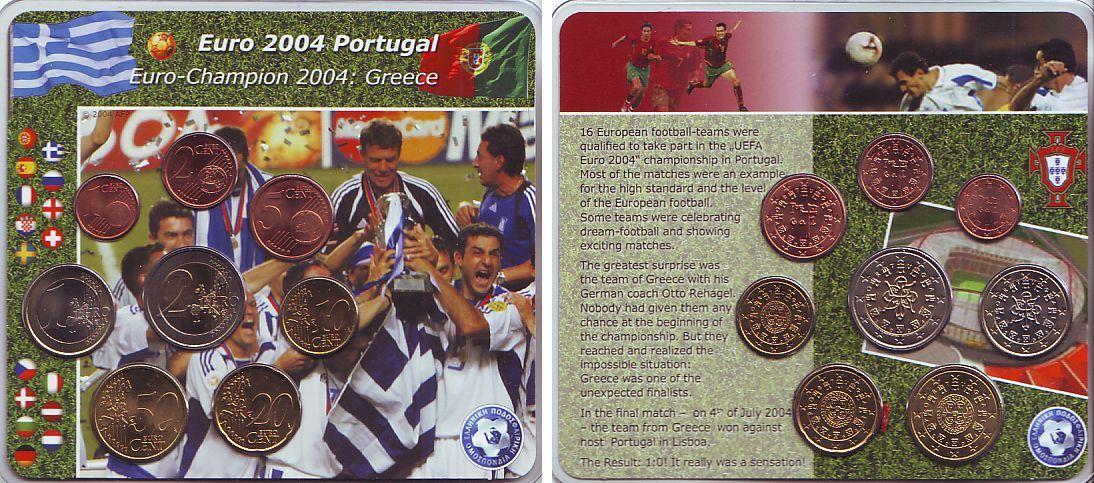 sieger europameisterschaft
