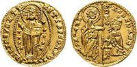 Ducato 1347-1368 Kreuzfahrer - Achaia Fürs...