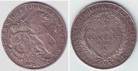 1 Taler 1768 A Bayern Levantetaler - Maxim...