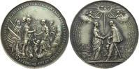 Silbermedaille/ NP 1641/1972 N Großbritann...