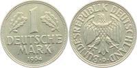 1 Mark 1964 D BRD  bankfrisch