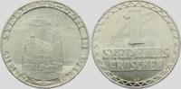 Stephansgroschen 1950 Österreich Stephansdom Wien ss/vz  3,00 EUR  +  3,95 EUR shipping