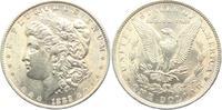 1 Dollar 1889 USA 1 Dollar - Morgan (1878 ...