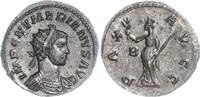 Antoninianus 283-284 Römische Kaiserzeit N...