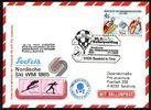1985 Österreich Wintersport - Heissluftballon - 30. Sonder-Ballonpostf... 2,95 EUR  +  3,95 EUR shipping