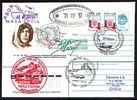2002 Russland Antarktis-Expedition - Pola...