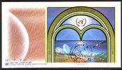 1999 Schweiz Ersttagsbrief - Raumfahrt - Vereinte Nationen - UNO Genf ... 2,95 EUR  +  3,95 EUR shipping