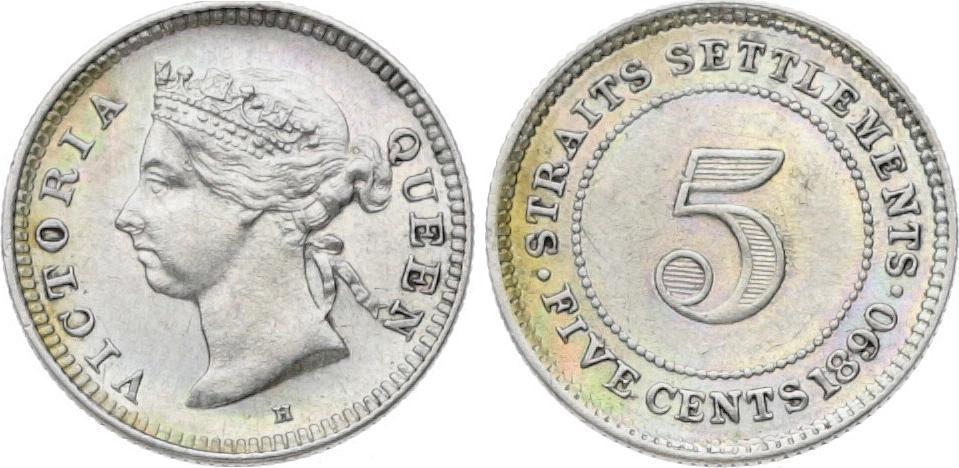 1901 malaysia