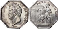 Jeton 1832 Frankreich Louis Philipp 1830-1...